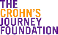 The Crohn's Journey Foundation